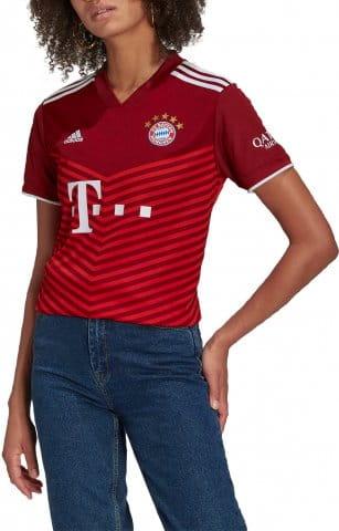 FCB H JERSEYW 2021/22