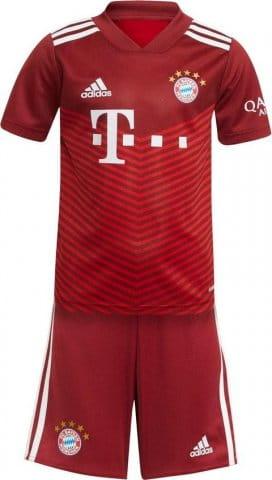 FCB H MINI 2021/22