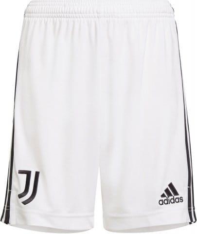 Juventus Turin Short Home 2021/22 Kids
