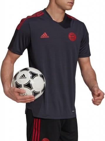 FCB TR JSY 2021/22