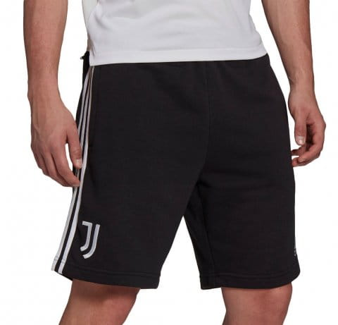JUVE 3S SWT SHORTS