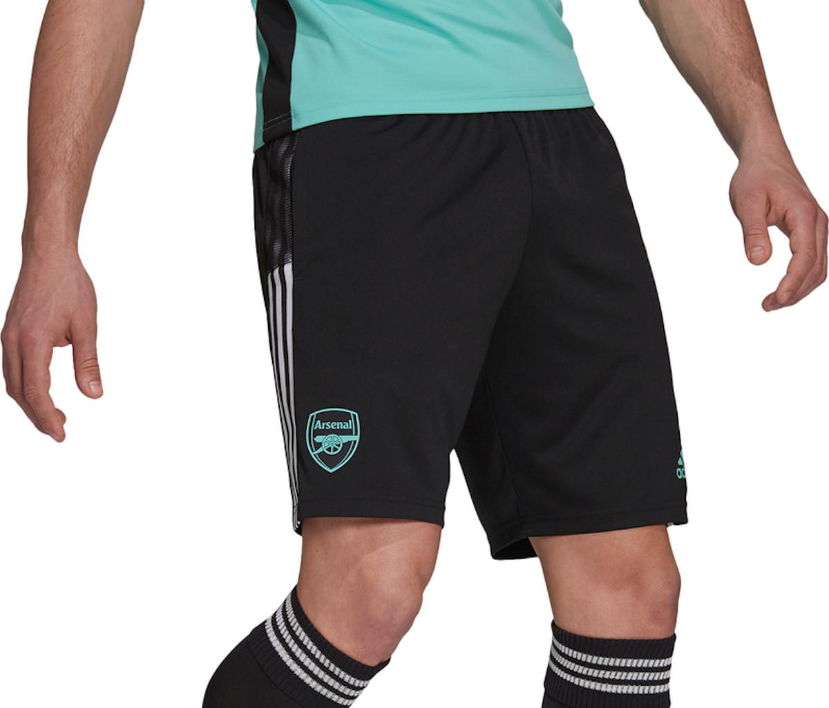 Šortky adidas AFC TRAINING SHORT