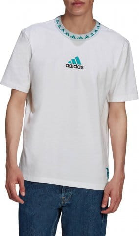 REAL ICON TEE