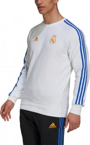 REAL SWT TOP