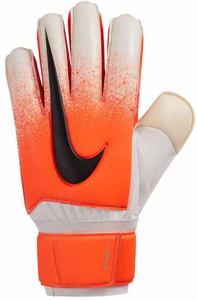 Brankárske rukavice Nike NK GK SPYNE PRO-SU19