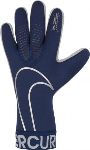 NK GK MERC TOUCH VICTORY-FA19
