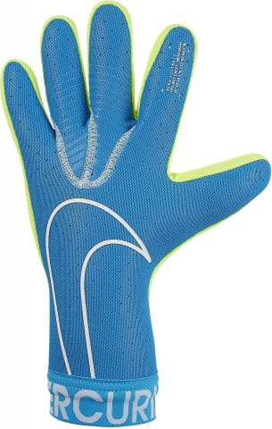 NK GK MERC TOUCH ELITE-FA19