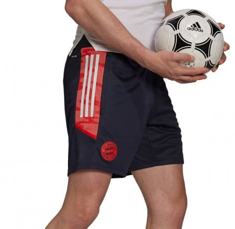 FCB EU TR SHORTS