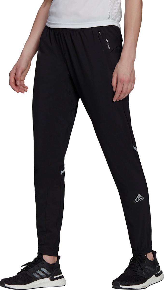 Kalhoty adidas CONFIDENT PANT