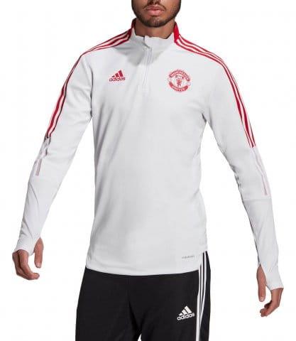 MUFC TR TOP 2021/22