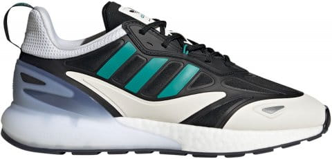 REAL ZX 2K BOOST 2.0