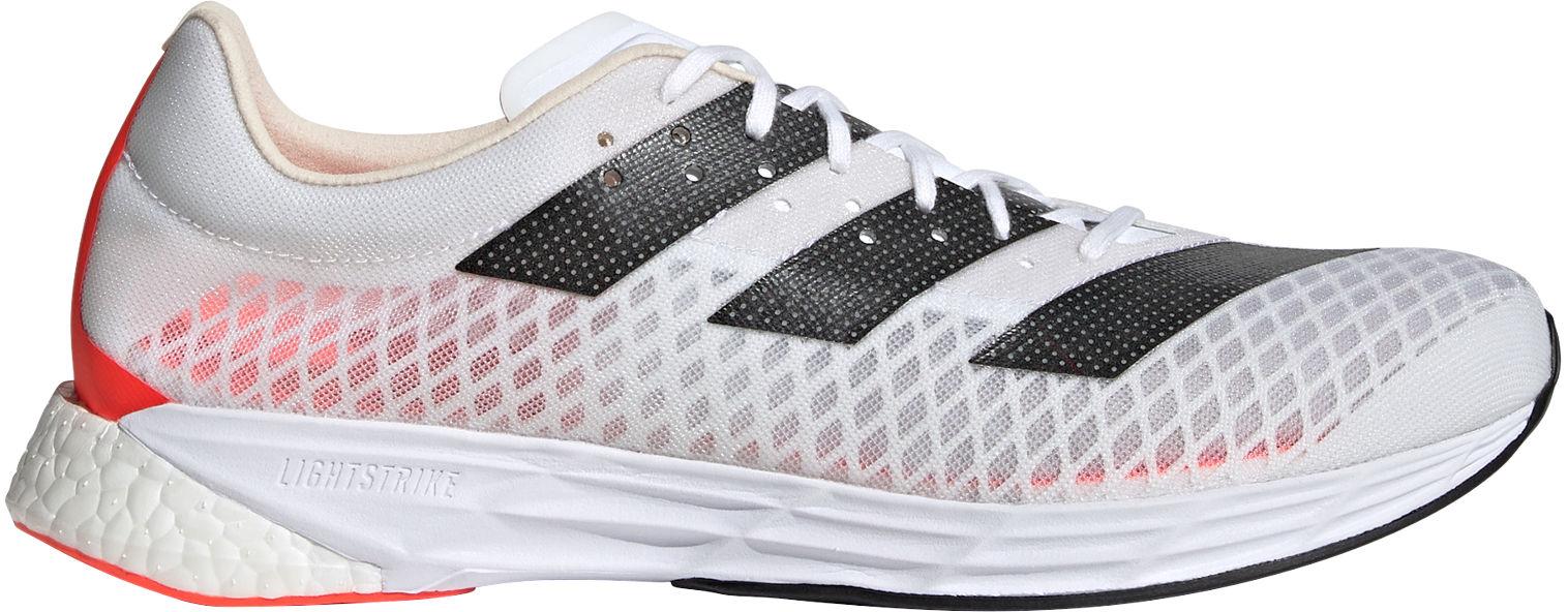 Zapatillas de running adidas ADIZERO PRO