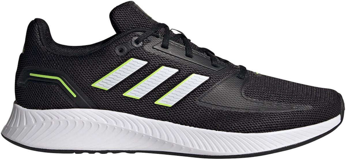 Bežecké topánky adidas RUNFALCON 2.0 gz8796 Veľkosť 44,7 EU   10 UK   10,5 US   27,5 CM