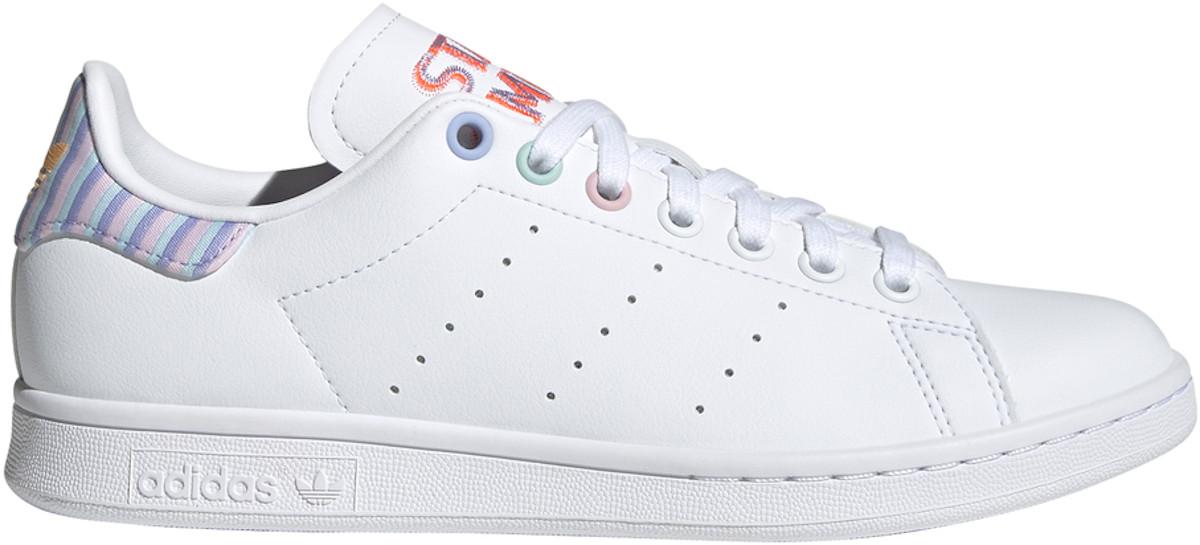 Obuv adidas Originals STAN SMITH W