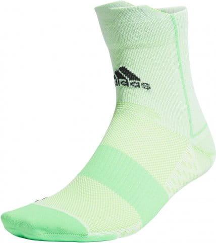 RUNadiZero Sock