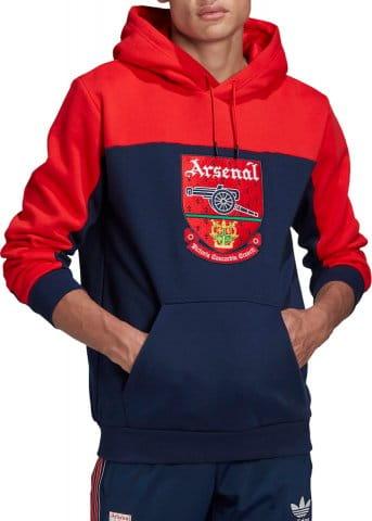 AFC 90-92 HDY