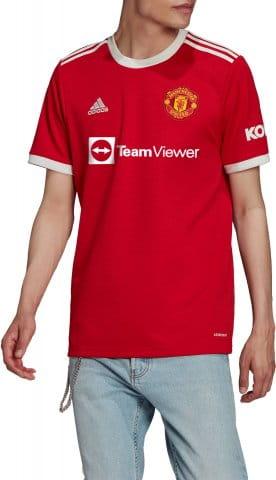 MUFC H JSY 2021/22