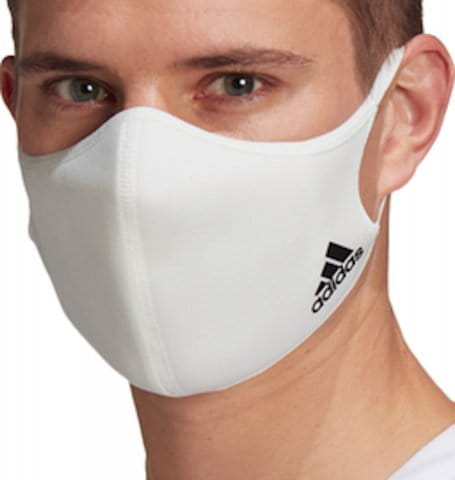 Face Cover M/L 3-Pack
