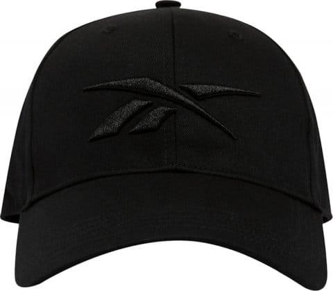 UBF BASEB CAP