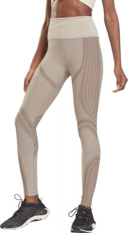 LM Seamless Tight