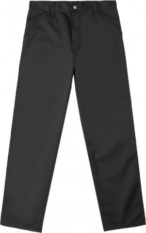 Carhartt WIP Simple Hose Grau FU10232