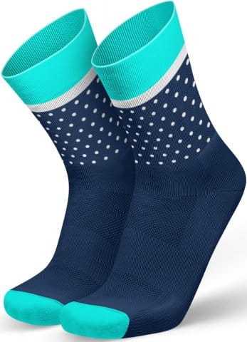 INCYLENCE Classic Dots