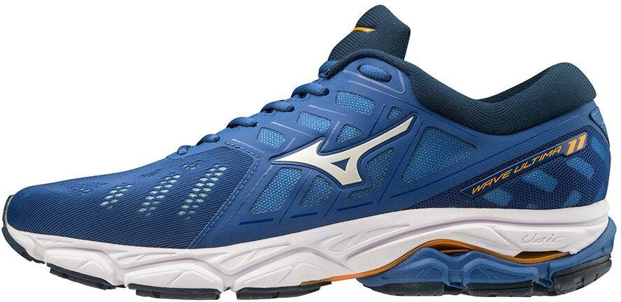 Zapatillas de running Mizuno WAVE ULTIMA 11