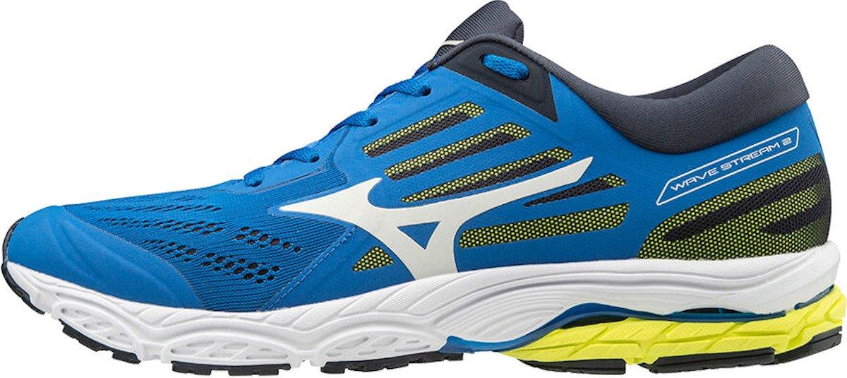 Zapatillas de running Mizuno WAVE STREAM 2