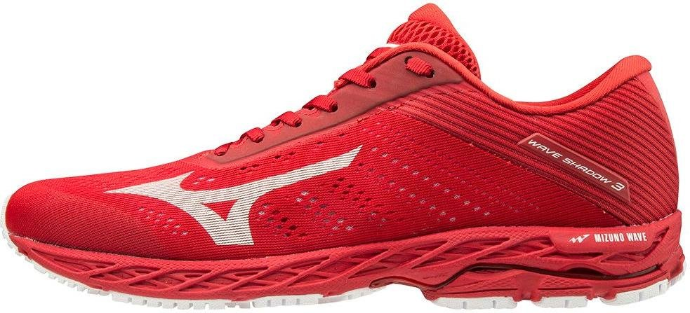 Zapatillas de running Mizuno WAVE SHADOW 3