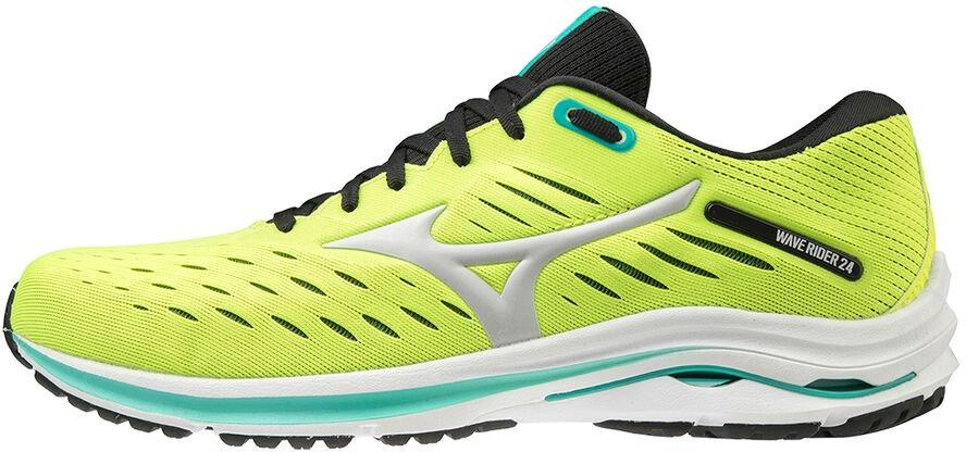 Zapatillas de running Mizuno WAVE RIDER 24