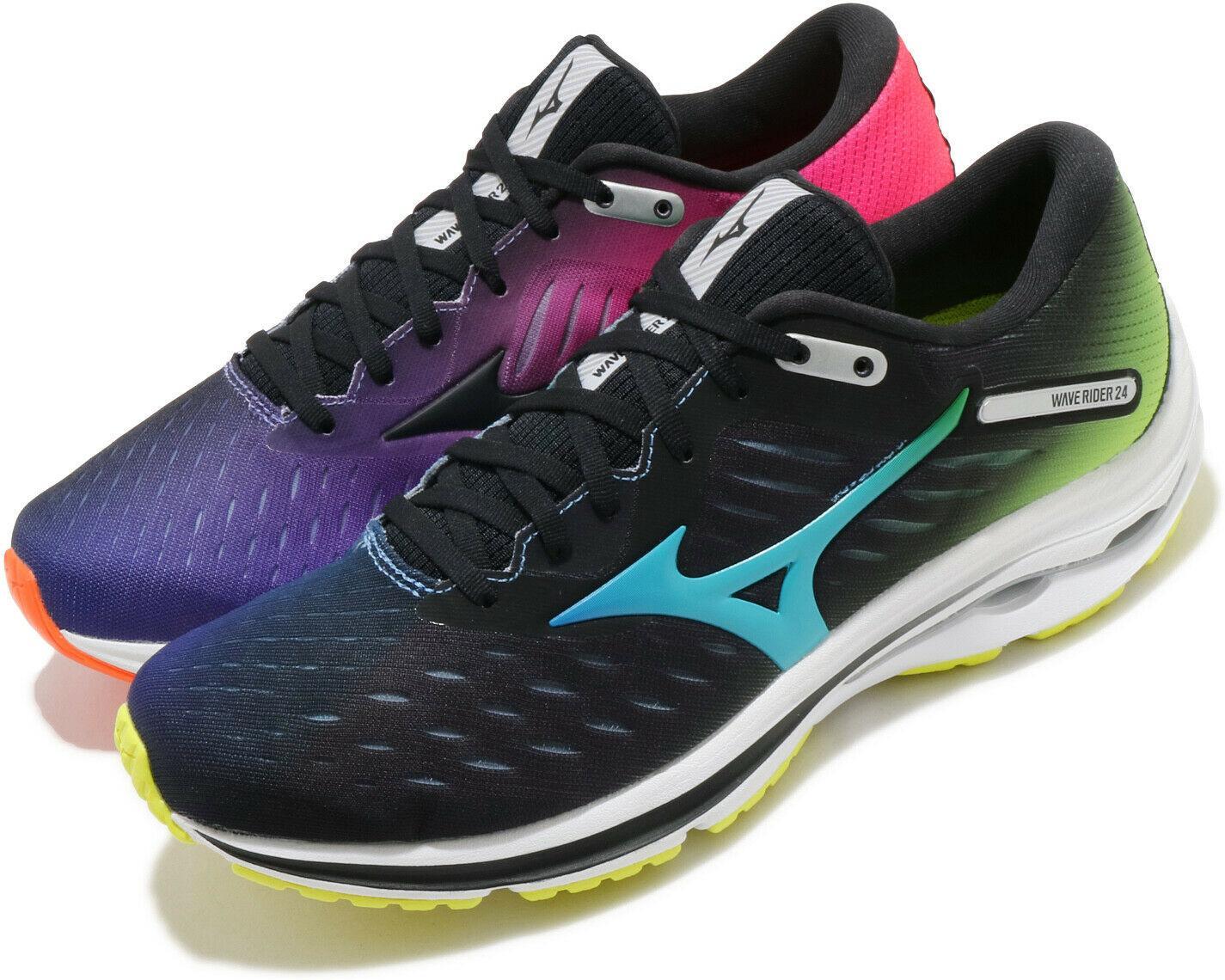 Zapatillas de running Mizuno WAVE RIDER 24
