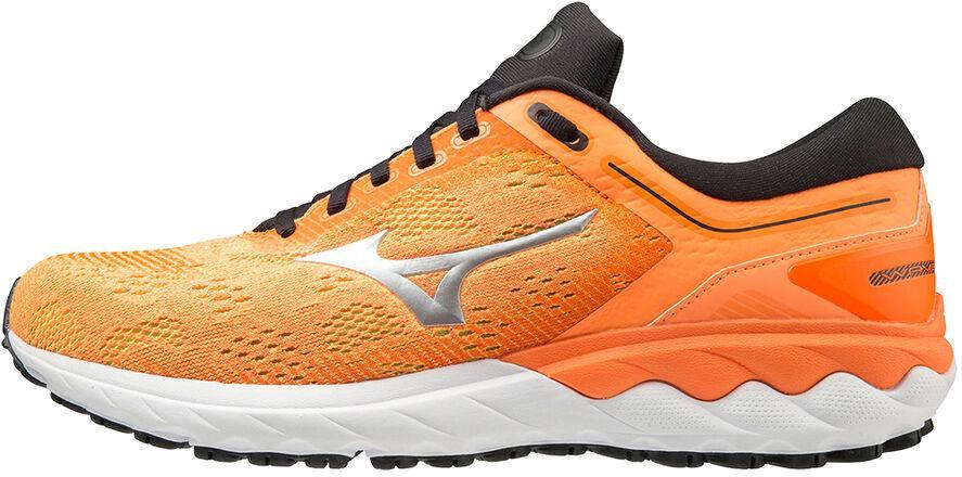 Bežecké topánky Mizuno WAVE SKYRISE