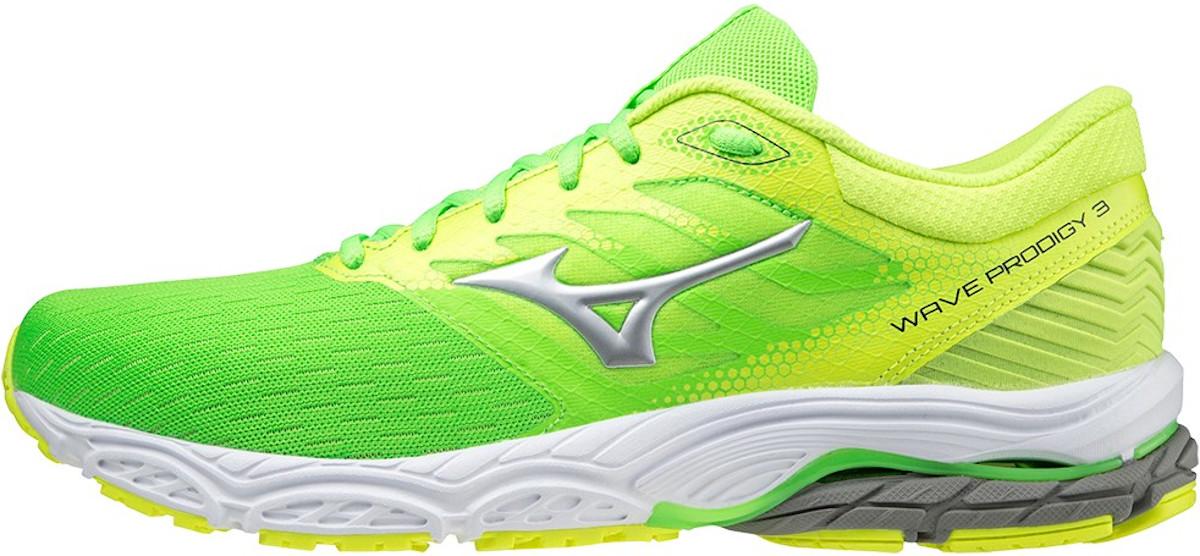 Bežecké topánky Mizuno WAVE PRODIGY 3