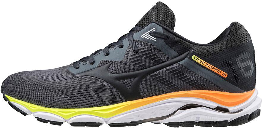 Zapatillas de running Mizuno WAVE INSPIRE 16