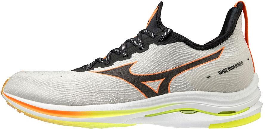 Zapatillas de running Mizuno WAVE RIDER 23