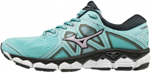 Zapatillas de running Mizuno WAVE SKY 2