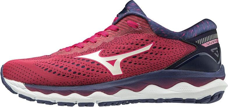 Zapatillas de running Mizuno WAVE SKY 3
