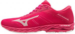 Zapatillas de running Mizuno WAVE SHADOW 3