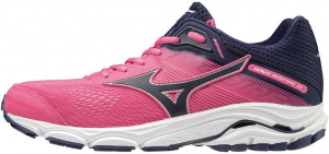 Zapatillas de running Mizuno WAVE INSPIRE 15