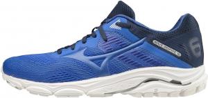 Zapatillas de running Mizuno WAVE INSPIRE 16