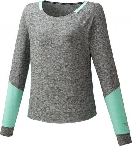 Style LS Shirt