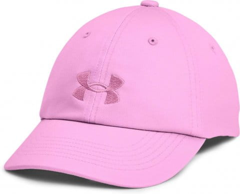 UA Play Up Hat-PNK