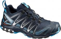 Zapatillas para trail Salomon XA PRO 3D GTX