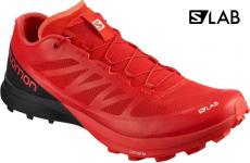 Zapatillas para trail Salomon S/LAB SENSE 7 SG
