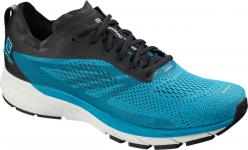 Zapatillas de running Salomon SONIC RA PRO 2