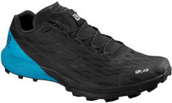 Zapatillas para trail Salomon S/LAB XA AMPHIB 2