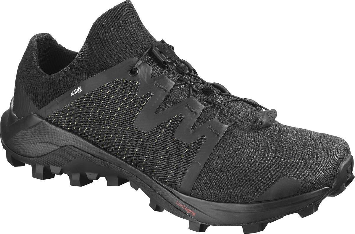 Zapatillas para trail Salomon CROSS /PRO