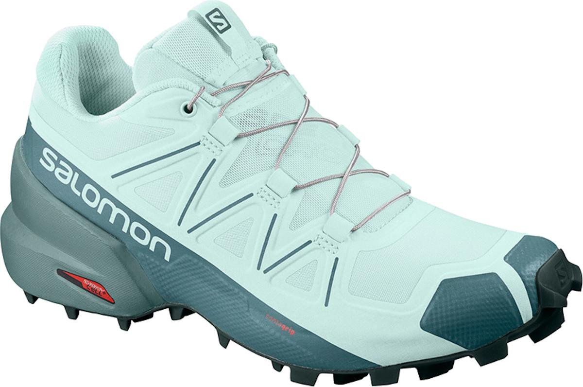 zapatillas salomon speedcross 3 baratas 70