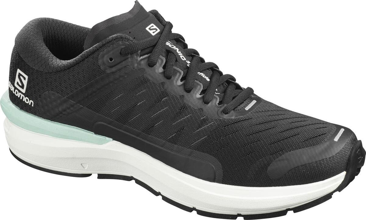 Zapatillas de running Salomon SONIC 3 Confidence