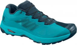 Zapatillas para trail Salomon X ALPINE PRO W